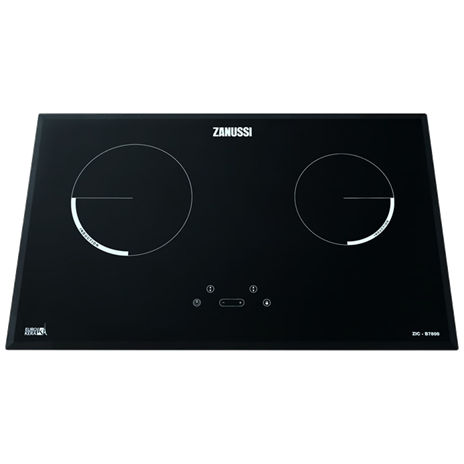 75cm Built-in Induction Hob