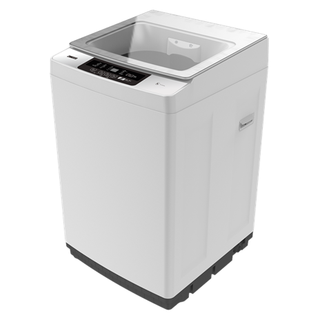 7KG Pulsator Washing Machine