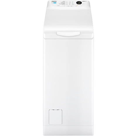 6KG Top Loading Washing Machine